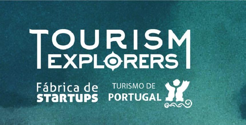 startups portugal
