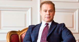 Younan, uma aposta de luxo em Portugal