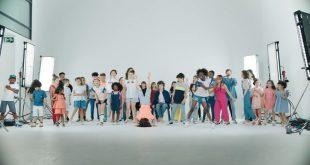 Zippy desafia famílias portuguesas a retratarem tema da inclusão