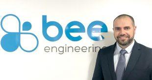 BeeEngineering