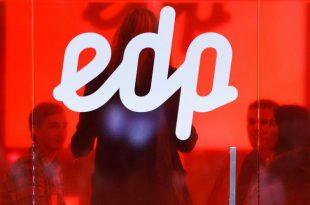 edp marca portuguesa mais valiosa pme magazine