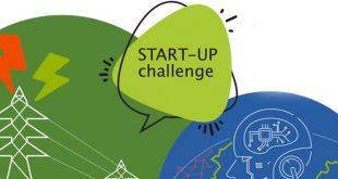 Iberdrola lança Startup Challenge contra impacto das alterações climáticas