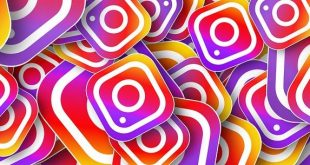Instagram e influenciadores