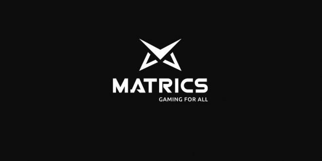 Nova marca de gaming portuguesa chega ao mercado