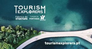 Fábrica de Startups promove 3ª edição do Tourism Explorers
