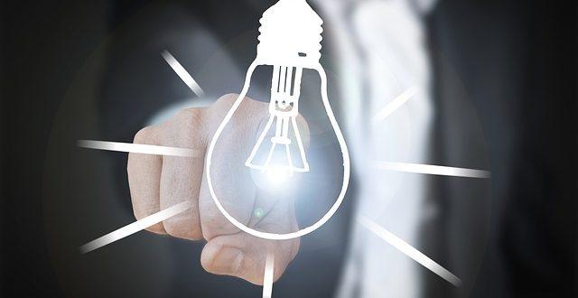 inovação pme magazine