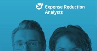 Sara Monte e Freitas é a nova partner da Expense Reduction Analysts