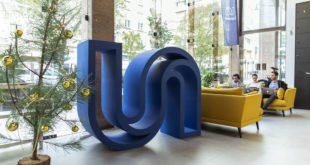 Unbabel, uma startup a caminho do topo