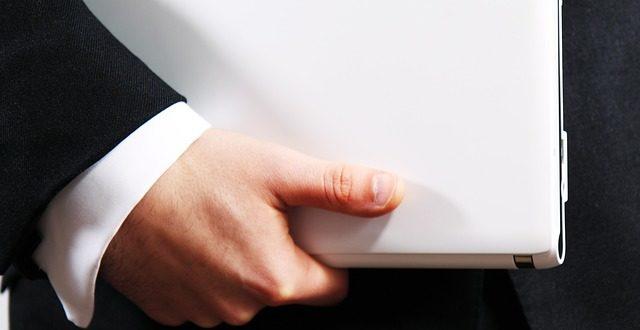 negócios gestão para empresários pme magazine
