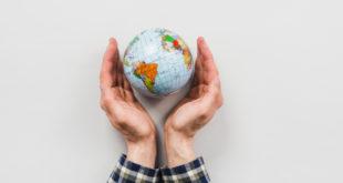 Portugal Inovação anuncia concurso