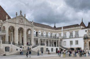Talkdesk cria Academia de Data Science com a Universidade de Coimbra