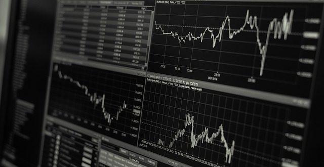 economia recessão empresas pme magazine