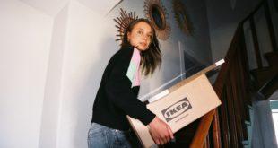 IKEA investe mais de 6 milhões de euros na acessibilidade da marca