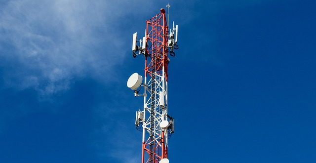 nowo oni telecomunicações másmóvil