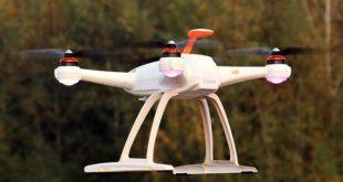 drones pme magazine
