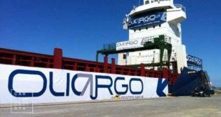 Olicargo vai triplicar o tamanho das instalações