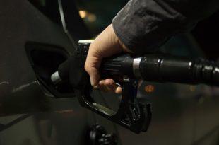 motoristas matérias perigosas combustíveis pme magazine