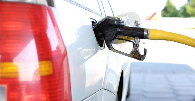 motoristas combustível pme magazine