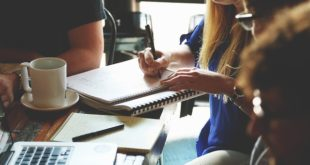 Fyde lança programa de licenciamento gratuito para startups