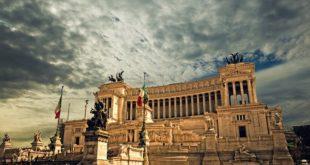 itália italiano pme magazine