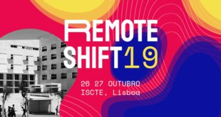 remote shift pme magazine