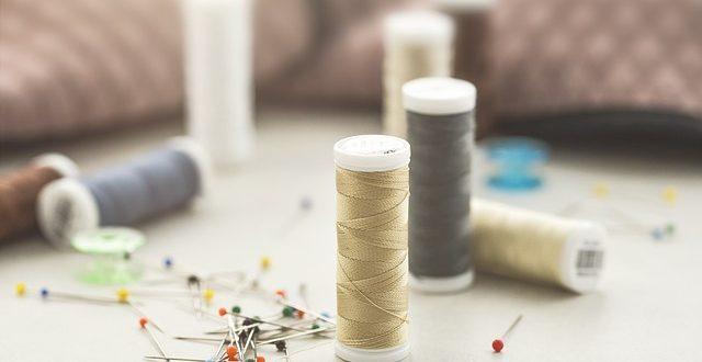 coser costureira pme magazine