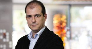 MiguelAlava AWS _Managing Director_Europa Sul
