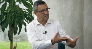 gestão empresarial josep maria raventos sage portugal