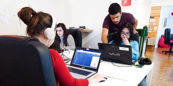 wild code school programação e analítica