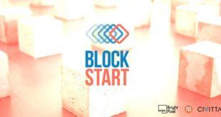 BlockStart programadores