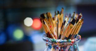 crio criatividade inovação