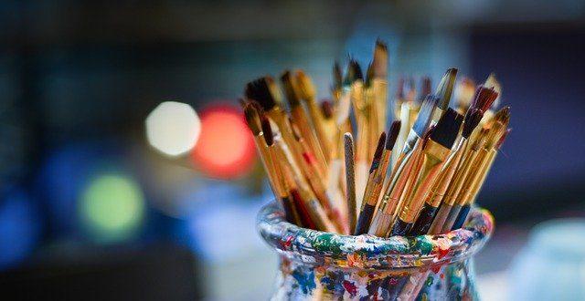 patentes crio criatividade inovação