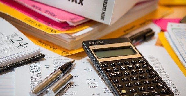 défice despesa execução orçamental