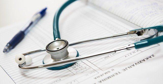 saúde eutanásia