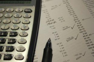 trabalhadores com apoios prolongamento do lay-off simplificado apoios às empresas medidas do governo