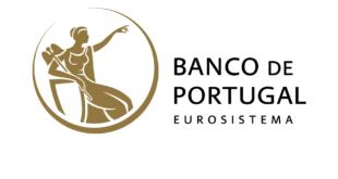 Banco de Portugal lança canal