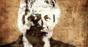 boris johnson covid-19