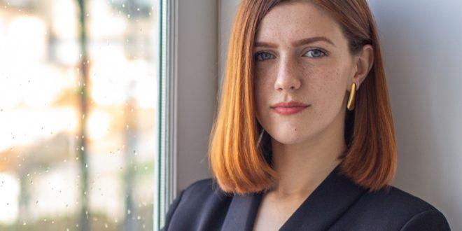 Olga Kassian Wonther