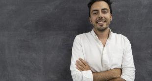 Henrique Paranhos na PME Magazine