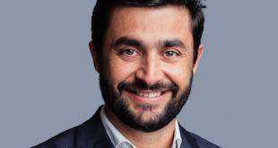 Pedro Brito na PME Magazine
