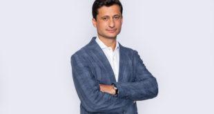 Artigo de opinião XpandIT na PME Magazine