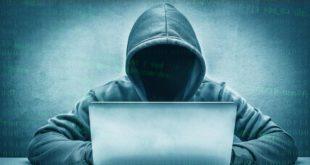 fraude cinco maiores burlas