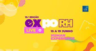 expo rh live