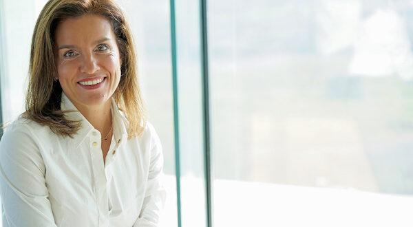 Novartis Portugal responsável socialmente em pandemia