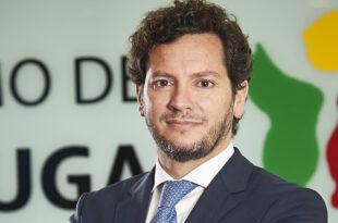 Artigo de opinião de Luis Araújo na PME Magazine