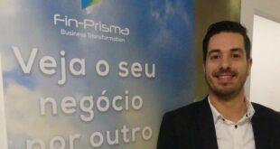 Marco Santos Fin-Prisma tecnológica
