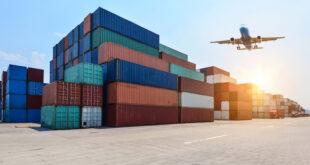 exportações aumentaram desde 2008