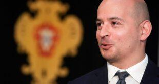 oe2021 salário mínimo joão leão ministro das finanças
