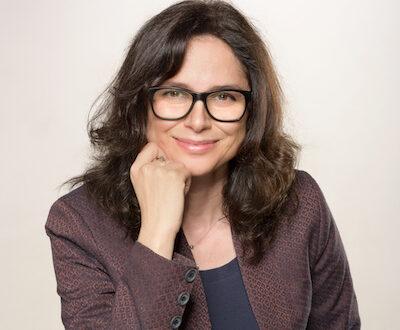 Maria de Fátima Lucas é finalista do prémio UE Mulheres Inovadoras 2020
