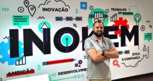 Inokem é portuguesa e exporta desinfectante têxtil para Europa